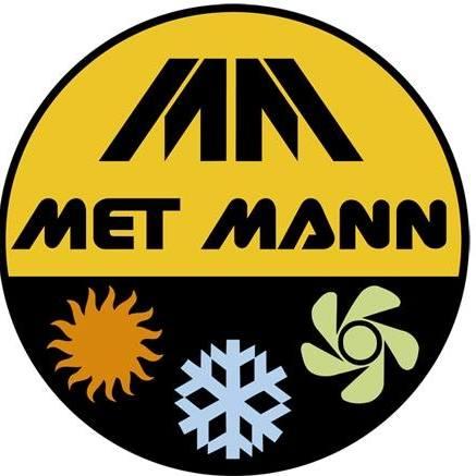 MET MANN