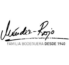 Bodegas Mendez-Rojo