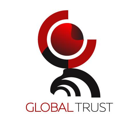 GLOBAL TRUST- POKKY TPV