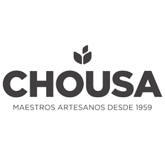 Chousa, Grupo Ingapan