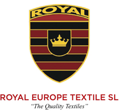 ROYAL EUROPE TEXTILE S.L.