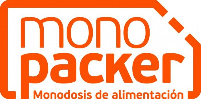 Monopacker