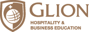 GLION INSTITUTE OF HIGHER EDUCATION