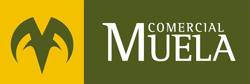 COMERCIAL MUELA