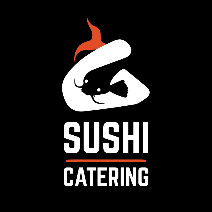 Gsushi Catering