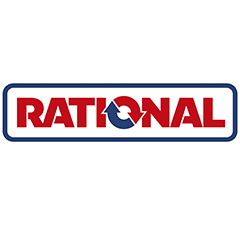 RATIONAL Ibérica Cooking Systems SL