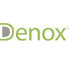 Denox Fabricantes de menaje