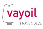 VAYOIL TEXTIL,S.A.