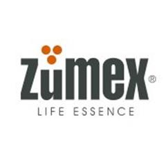 ZUMEX GROUP