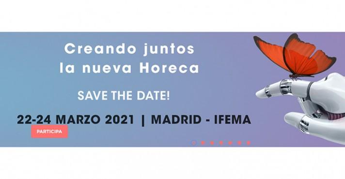 HIP 2021 (nuevas fechas) - InfoHoreca