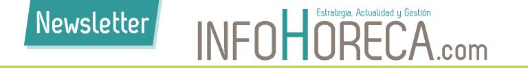 IH NEWS - InfoHoreca