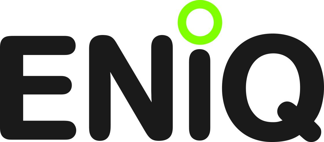 Eniq2