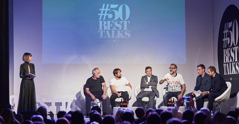 debate 50 best