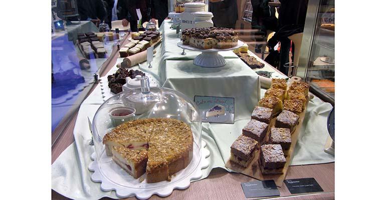 presentación pastelería erlenbacher