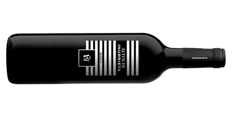 altos-inurrieta-premio-ministerio-vino