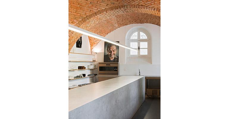 Amador's Wirsthaus & Greisslerei 3