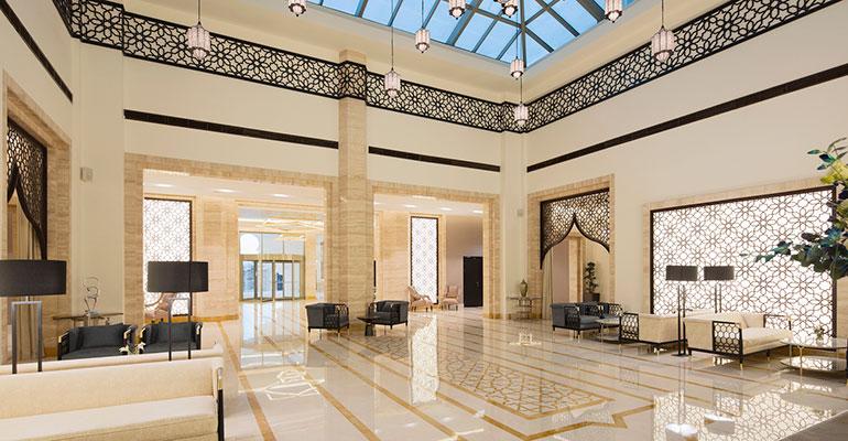 Barceló abrirá 13 nuevos hoteles en 2021