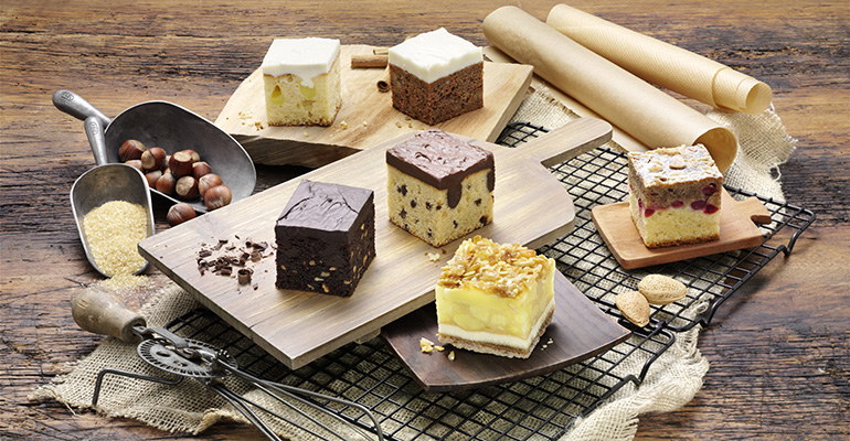 bens cube cake erlenbacher
