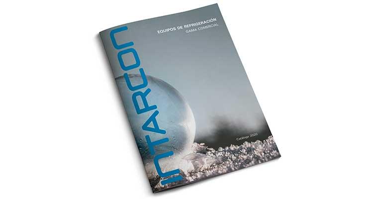 Intarcon presenta su nuevo catálogo de refrigeración comercial
