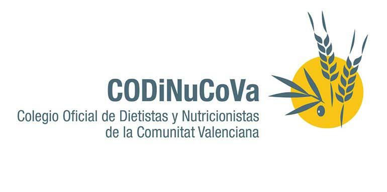 Codinucova
