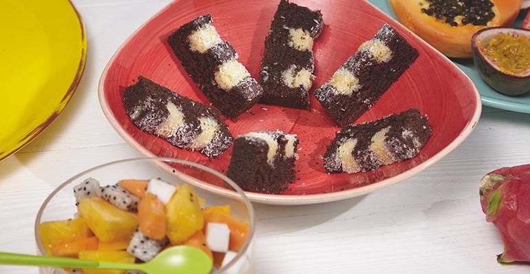 cake-bowl-erlenbacher-frutas