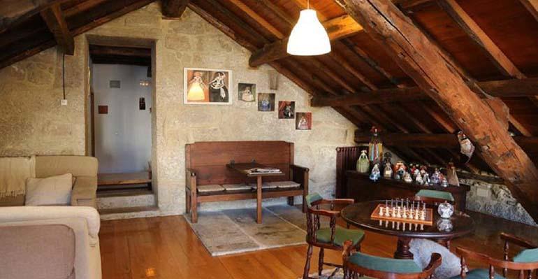 Casa Da Feiravella - Entrimo - Ourense.jpg