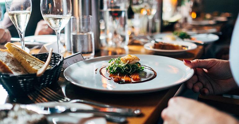 CenasEmpresa_restaurantes