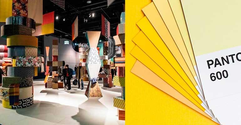 Cenfim crea TrendsClub, un espacio para descubrir las tendencias en interiorismo hotelero