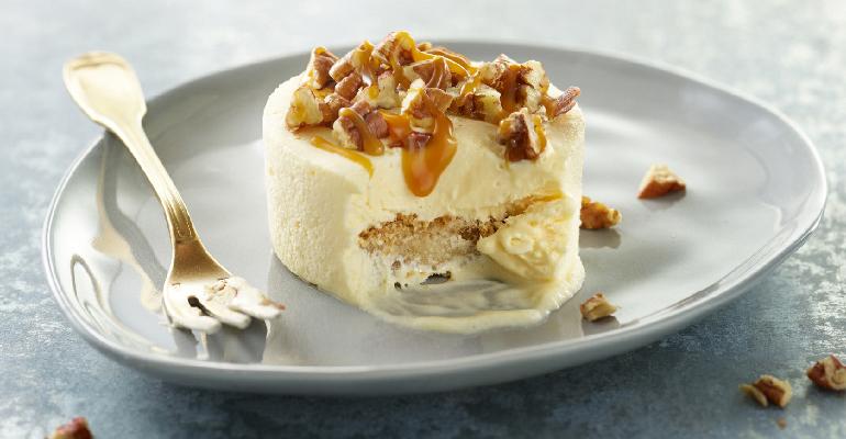 cheesecake-glace-traiteur-paris-tarta-congelada