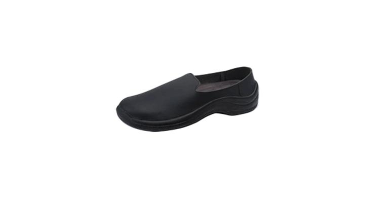 Codeor calzado profesional