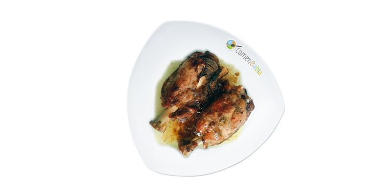 codillo-comenbabia-jugo
