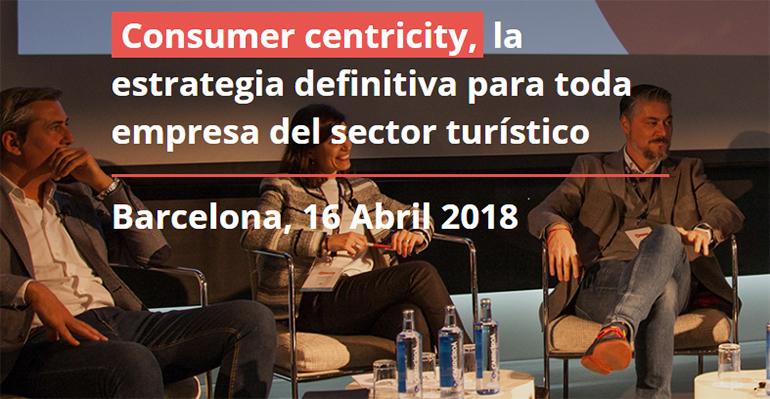 consumer centrity t4t