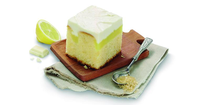 cube cake limón erlenbacher