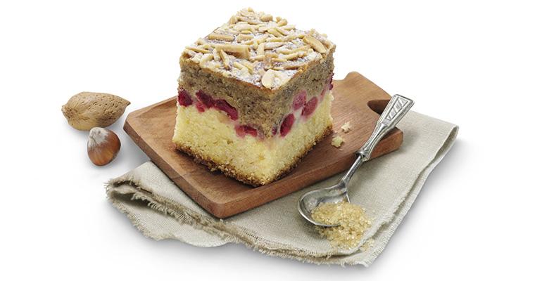 cube cake arandanos erlenbacher