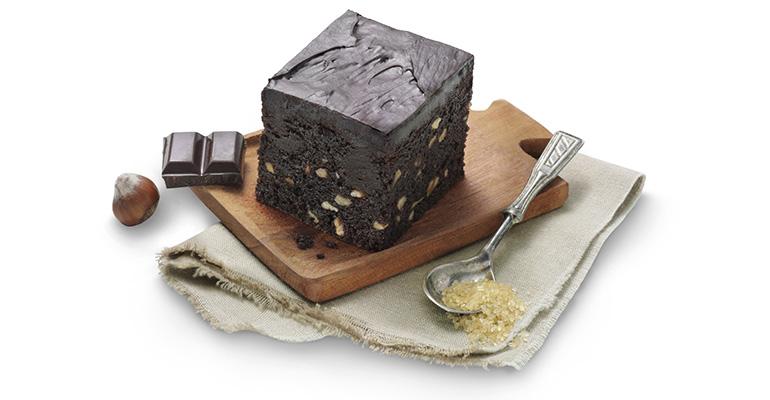 cube cake chocolate erlenbacher