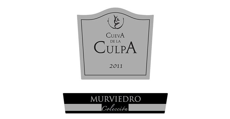 Cueva de la Culpa, de Bodegas Murviedro