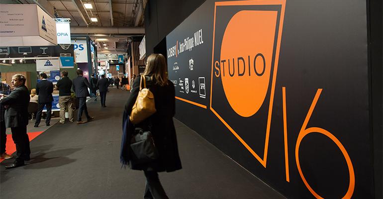 EquipHotel Studio