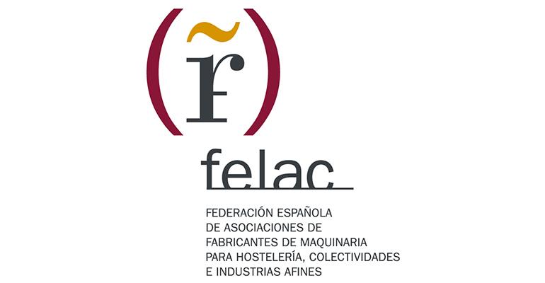 Felac logo