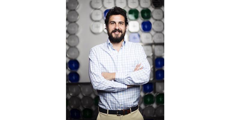 Felip Boyero Llompart, nuevo Director General de Room Mate Hotels Estados Unidos y LATAM
