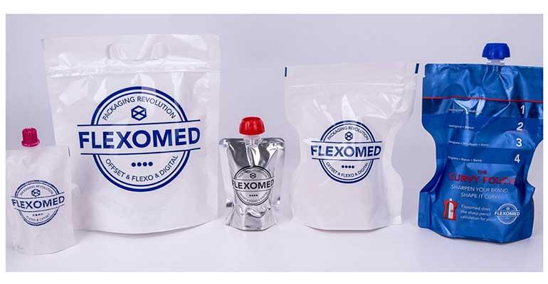 Flexomed 6