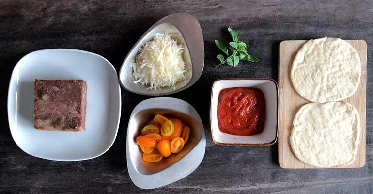 Foodvac productos