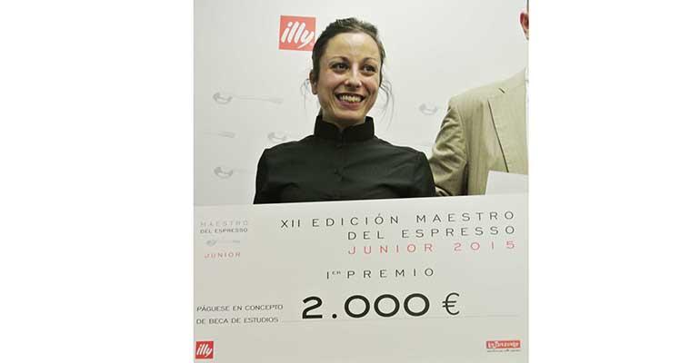 Ganadora_Victoria Lozano.jpg