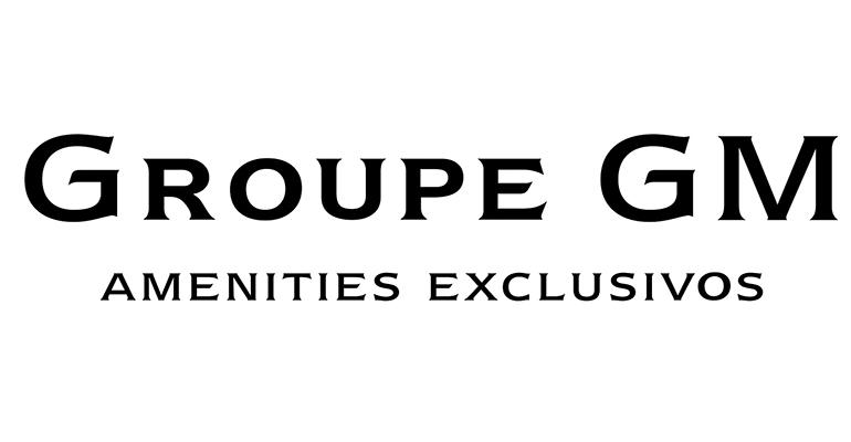 Groupe gm amenities exclusivos