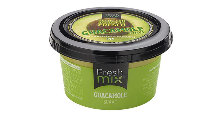 guacamole-suave-avomix