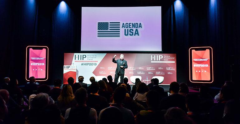 hip expo 2020