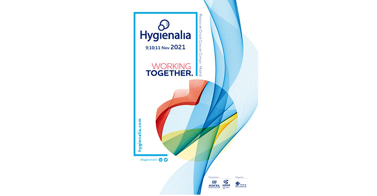 Hygienalia 2021