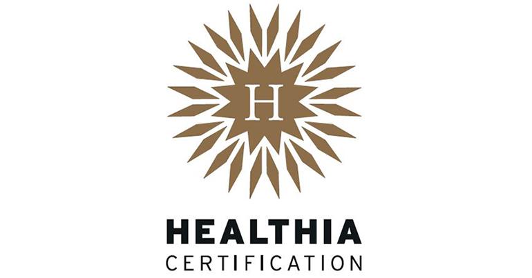 Helthia