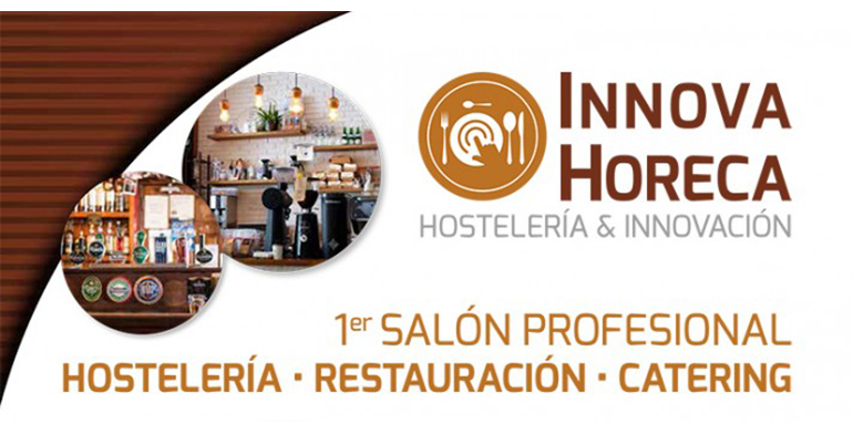 salon-hosteleria-almeria