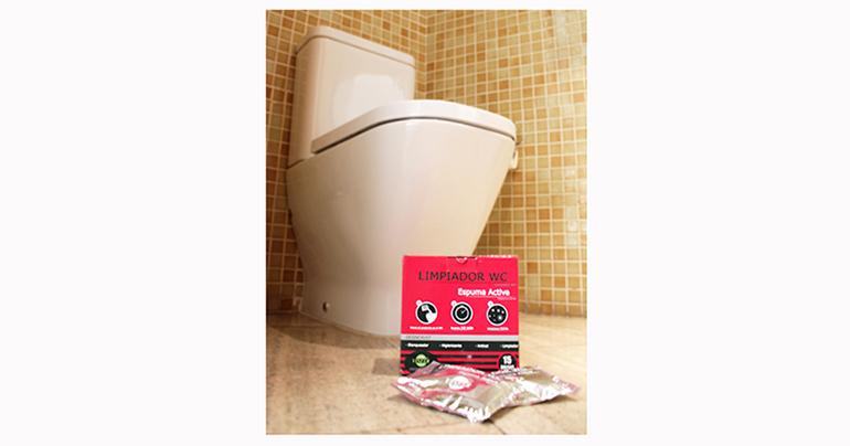 limpiador-vinfer-wc