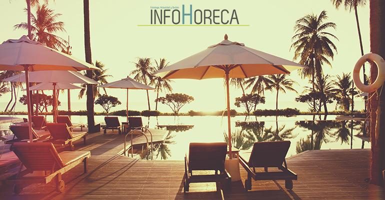 IH News vacaciones
